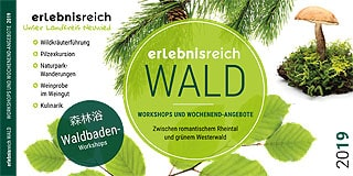 WW-Events-Online - WIR Westerwälder