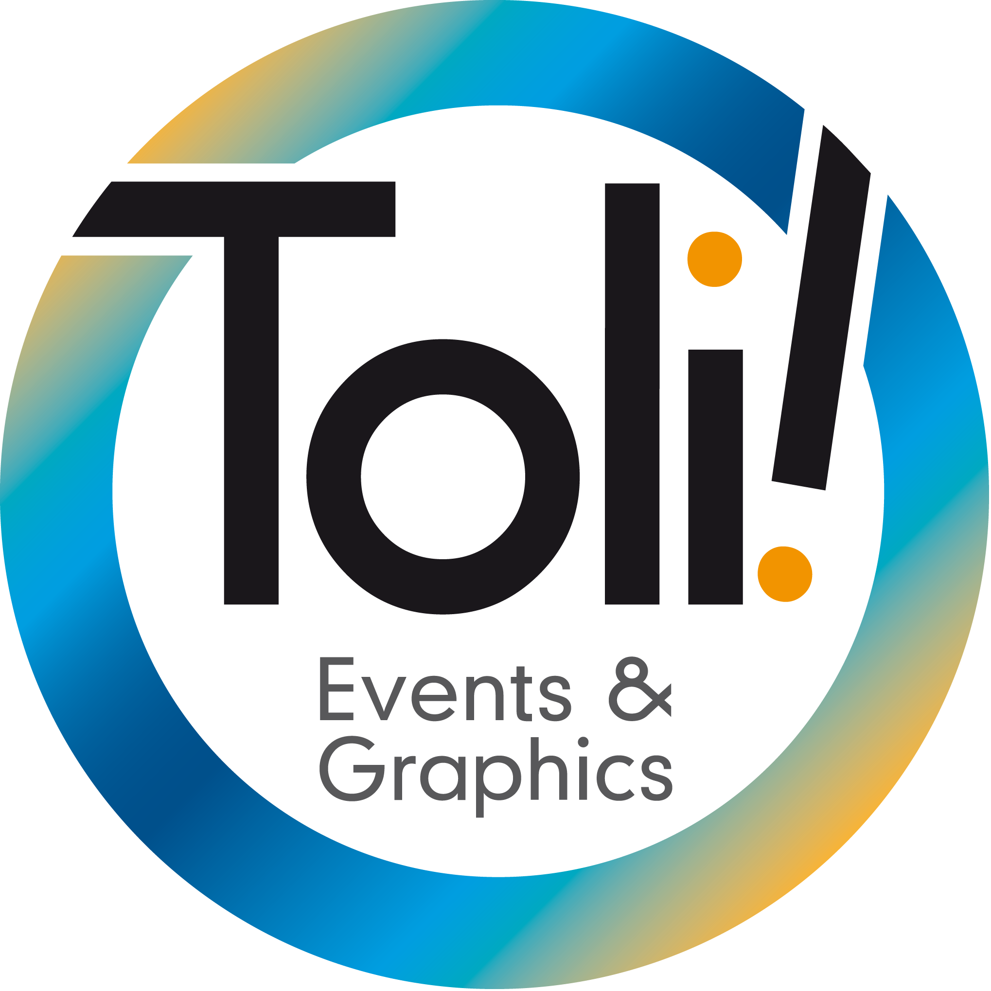 Toli_Events_and_Graphics_Logo_fin.png
